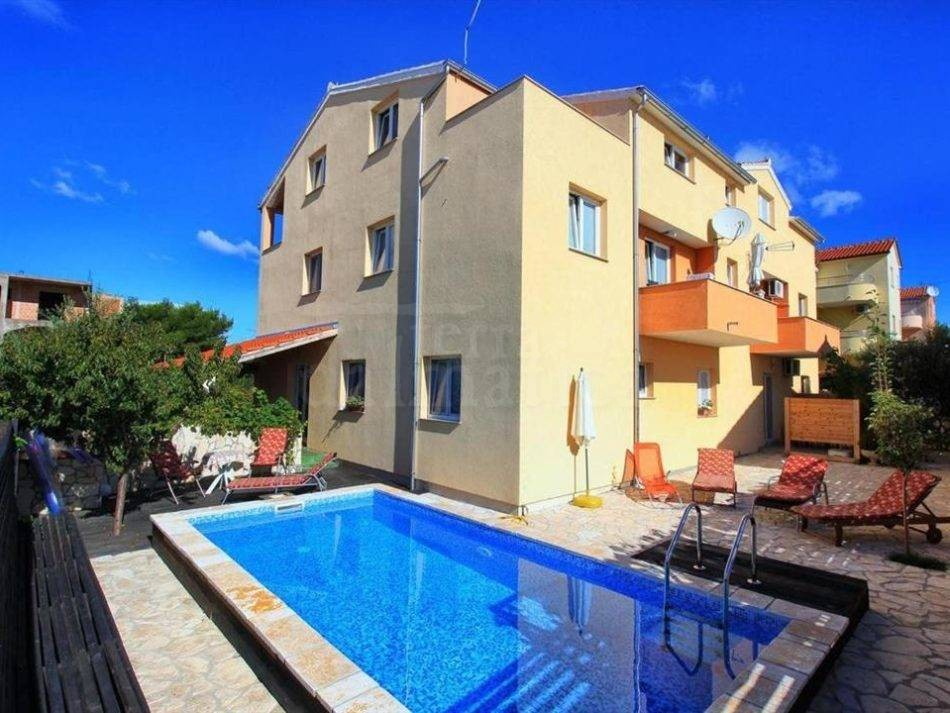 Apartment Vodice for sale