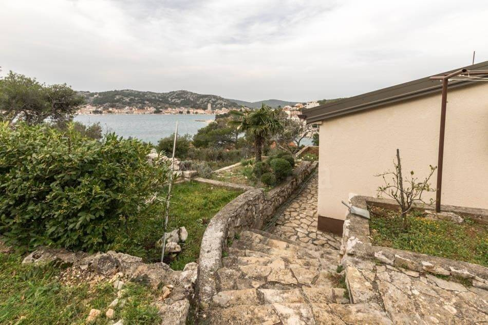 House in Tisno_for sale