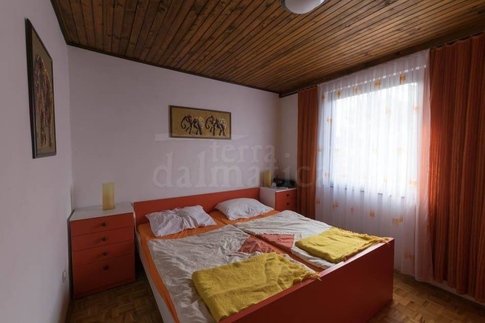House in Tisno for sale