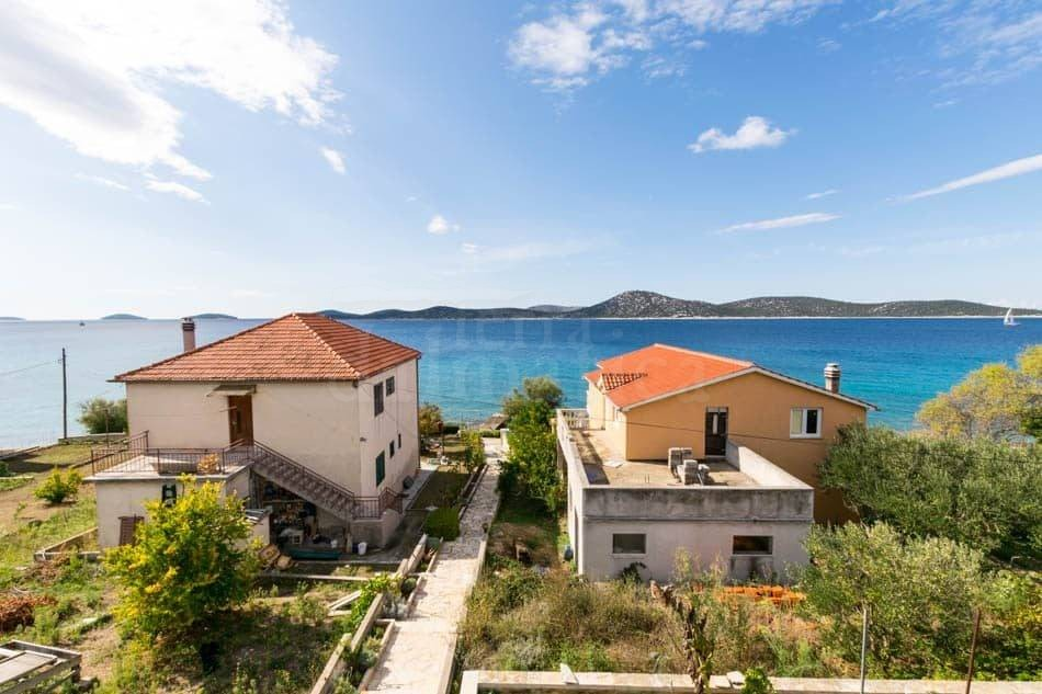 Prvic_Sepurine_Apartment_for_sale_sea_view