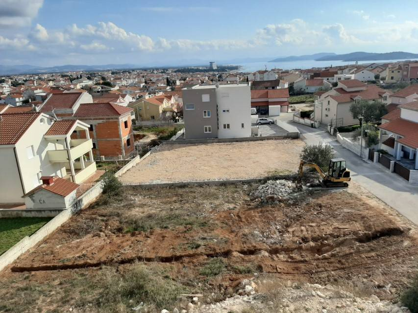 Vodice, for sale