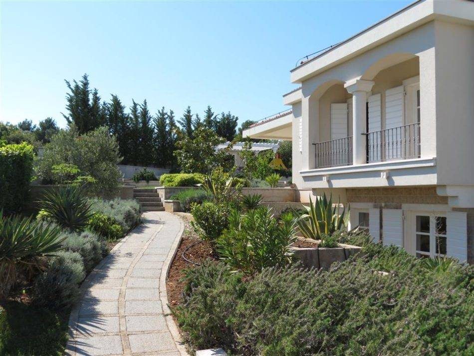 for sale villa in Vodice