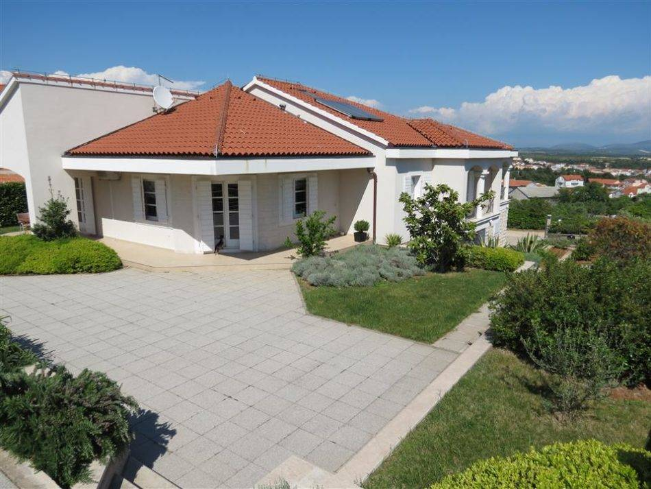 Vodice_house_for_sale