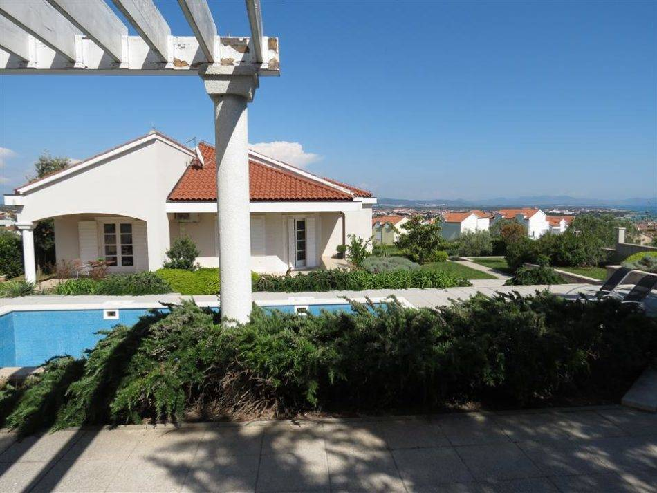 For_sale_villa_Vodice