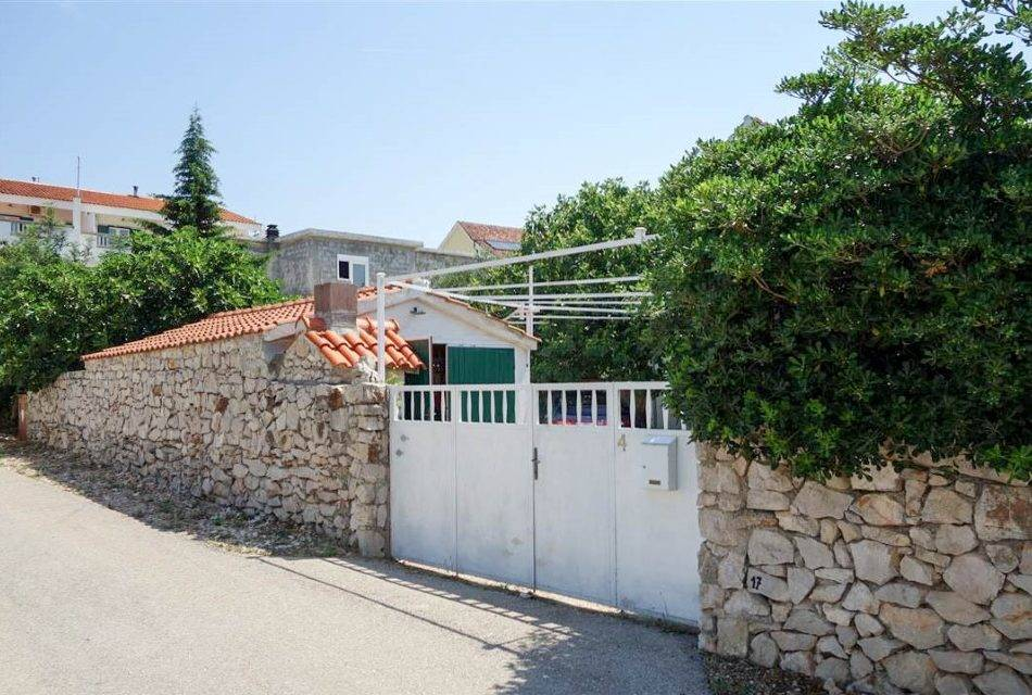 House in Tribunj for sale