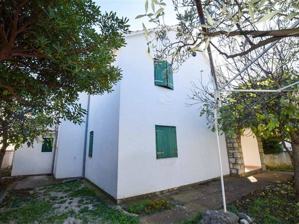 For sale_house_Sovlje_Tribunj