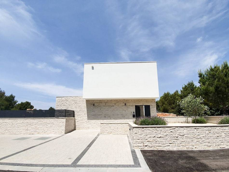Villa in Vodice for sale
