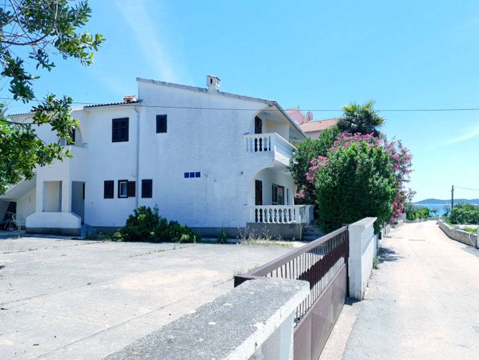 House for sale, Vodice