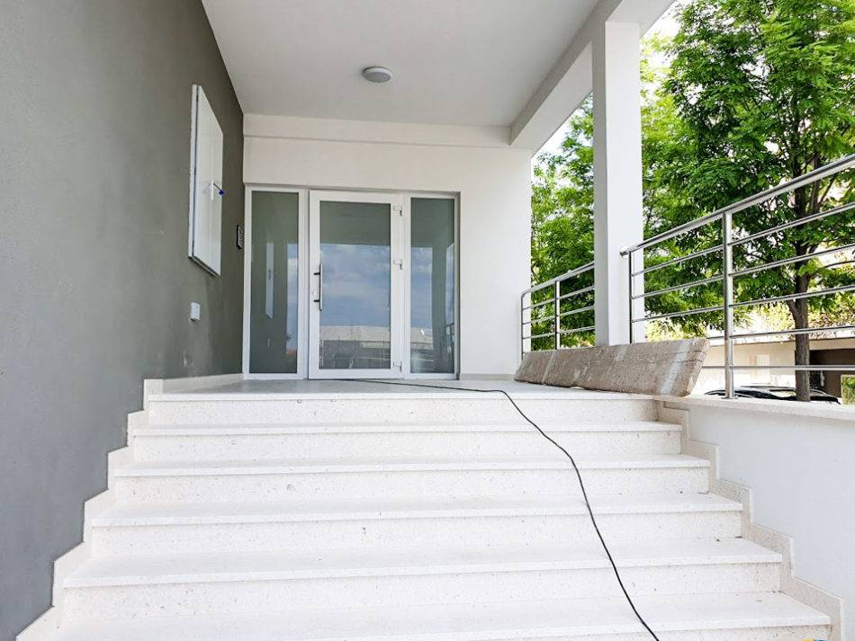 Vodice, new apartment for sale